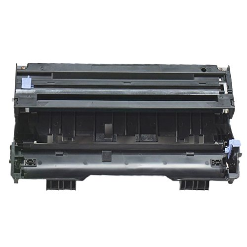 how to change toner of brother 2540dw