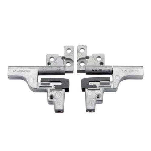 laptop-lcd-hinges-for-141-inch-dell-latitude-d620-d630-series-us