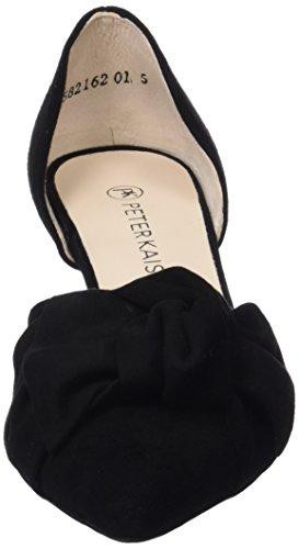 Tac de Calua Zapatos Peter Kaiser WRFcnSS