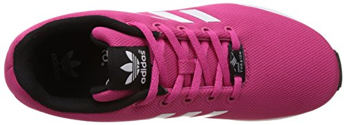 Originals Ros Mixte Enfant Baskets Basses Flux Adidas Zx g1qHH
