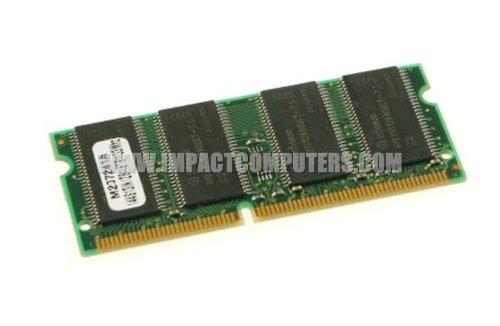 NEC 64Mb SDRAM Memory Module for Portege 7140CT - New - -