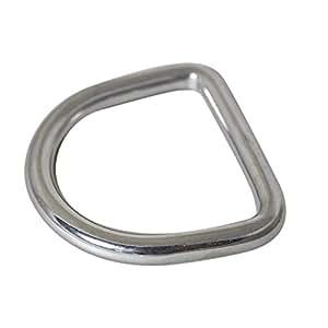 Coolaroo 472153triángulo anillo