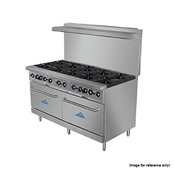 Amazon.com: Comstock castillo R10 60
