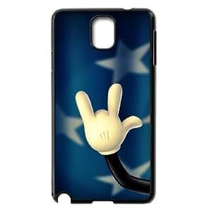 VNCASE Rock & Roll Phone Samsung Galasy S3 I9300 N9000 [Pattern-1]
