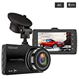 Gps Cameras Review and Comparison