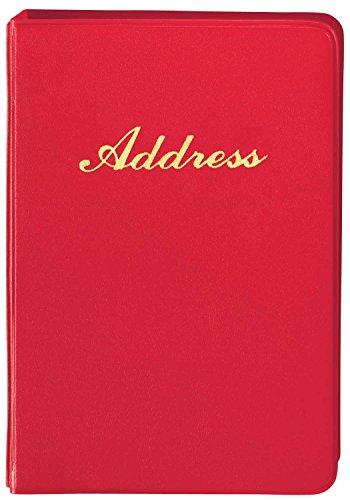 Desktop Address Book by WalterDrake