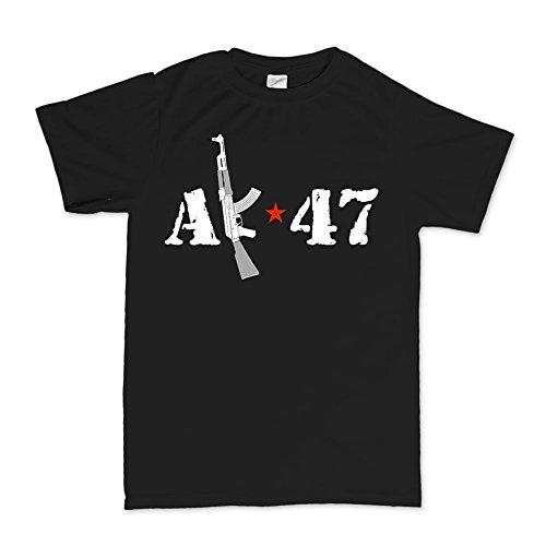 AK-74 AKM AK-47 Kalashnikov Russian Assault Rifle Pmag - Airsoft Gun Ak74