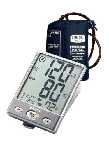 HoMedics BPA-300 - Tensiómetro