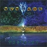 Fantasma (+Bonus) by Everon (2000-04-19)