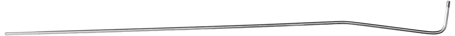 American Standard A860679.191 GLC POP-UP ROD FOR 831701 70%OFF