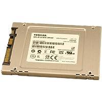 HG 5 Series THNSNH256GCST SSD 256 GB 2,5, intern, 19 nm MLC, SATA