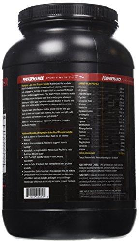 Olympian-Labs-PSN-Beef-Protein-Powder-2-Pound