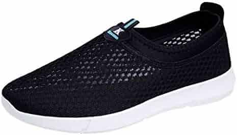 d66c04dbd71d2 Shopping Under $25 - 9.5 - Rain Footwear - Outdoor - Shoes - Men ...