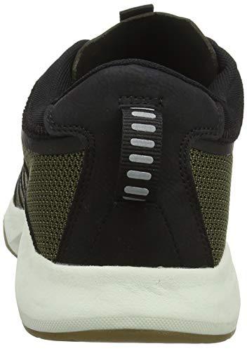 Swift Adidas Outdoorcm7492Terrex Adidas R2 Outdoorcm7492Terrex G Swift R2 m8nwvN0O