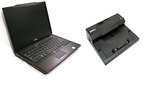 Dell Latitude E4300 Core - 8