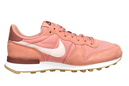 Multicolour 210 WMNS Terra Guava Shoes Summit Internationalist Blush Women's Running White Nike Ice Competition SqFYx1O