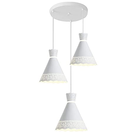 SGWH/Restaurante moderno iluminación colgante, lámparas ...