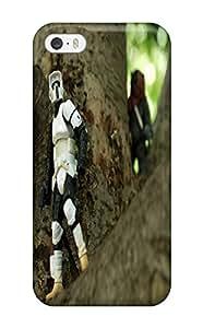Michael paytosh Dawson's Shop Best star wars the old republic lightsaber s jedi swords Star Wars Pop Culture Cute iPhone 5/5s cases