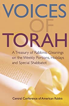 ?EXCLUSIVE? Voices Of Torah: A Treasury Of Rabbinic Gleanings On The Weekly Portions, Holidays And Special Shabbatot. Monica Linha Stone nosotros female Salary trabalho Chemours
