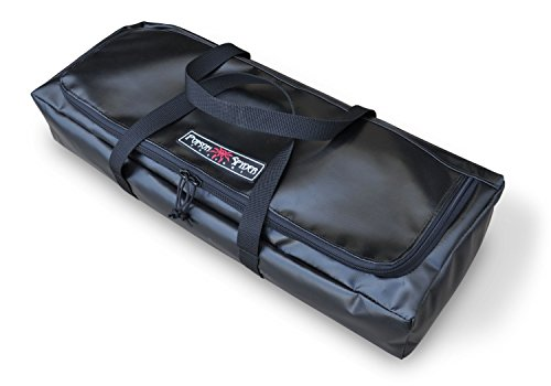 - Poison Spyder PS Gear Bag 22x8x5 (JK Trunk)
