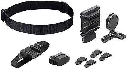 Sony BLT-UHM1 Kit de Montaje Universal de Cabeza para Action Cam