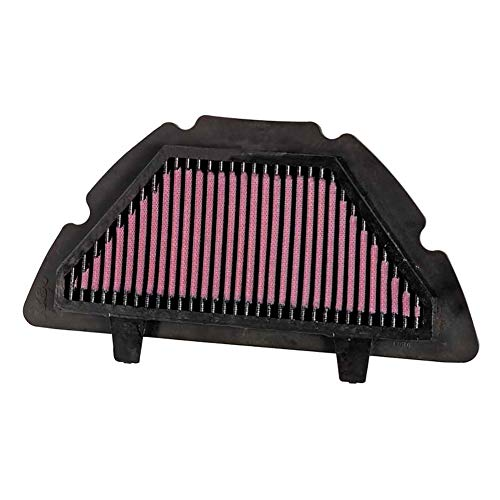 - Yamaha R1 2009-12 K&N High Performance OEM Replacement Air Filter
