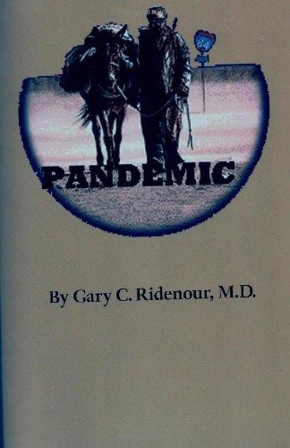 Read Online Pandemic PDF
