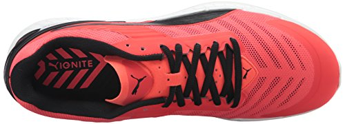 Shoe Men PUMA Ignite Running Blast V2 Red q0IAITwd