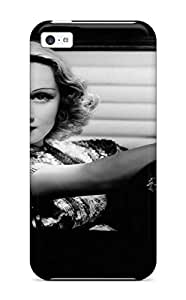 For Iphone Case, High Quality Marlene Dietrich Celebrity People Celebrity For Iphone 6 plus (5.5) Cover Cases