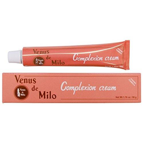 Venus Face Cream - 6