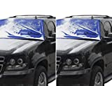"""FrostGuard ProTec 