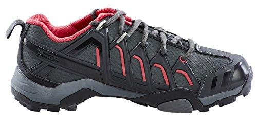 Shimano Shoes Tour WM34 Black 36 Women