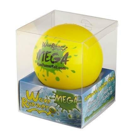 mega-wave-runner-ball