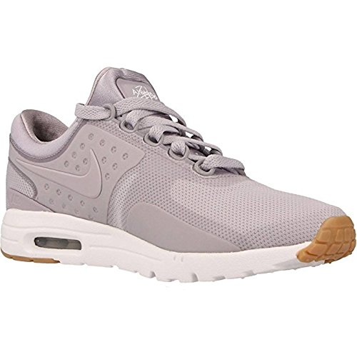 NIKE WOMENS AIR MAX ZERO SHOES PROVENCE PURPLE PROVENCE PURPL SIZE 7 by NIKE (Image #3)