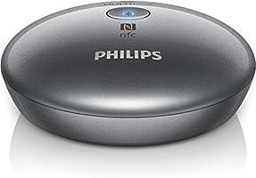 -52% sur le Philips AEA2700 Adaptateur Hi-Fi Bluetooth avec prise RCA et audio