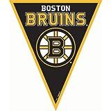 NHL Licensed Boston Bruins Pen