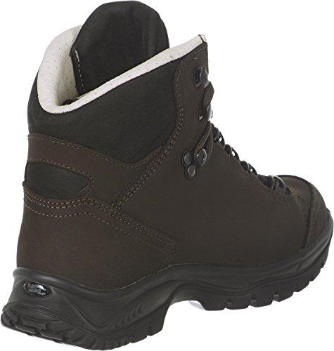 , Schuhgröße:7