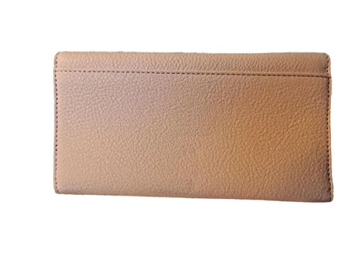 Kate-Spade-New-York-Sandra-Baxter-Street-Leather-Wallet-Pink-BalletSlip-228