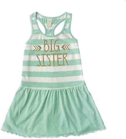 ae240ab1d2 Shopping 2 Stars   Up - Dresses - Baby Girls - Baby - Novelty ...