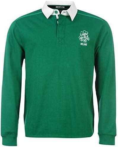Worn with proud Rugby Fútbol Camiseta Gales Irlanda Zelanda ...