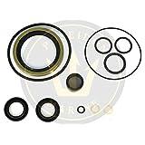 Upper unit seal kit for Mercruiser Alpha One Gen 2 RO: 26-88397A1