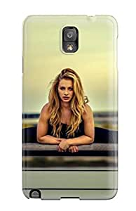 Shaun Starbuck's Shop Hot Style Protective Case Cover For Galaxynote 3(strech)