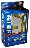 Polar Lights 1:1000 Scale Klingon D7 Battle Cruiser Snap Kit