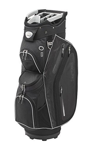 Burton Premier Pro Cart Bag, (Premier Cart Bag)