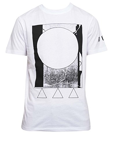 mcq-alexander-mcqueen-mens-277605rjr819000-white-cotton-t-shirt