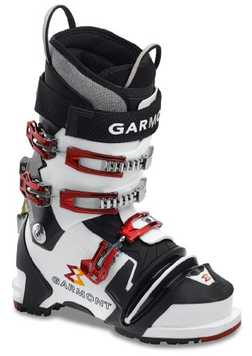 Garmont Priestess NTN Ski Boot