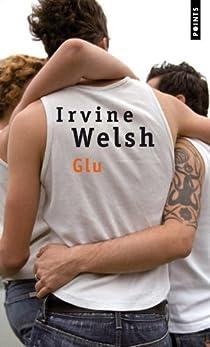 Glu par Welsh