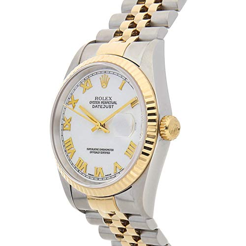 Buy rolex 16233 datejust