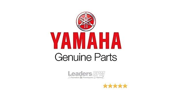 Yamaha 5KM-82540-00-00 Neutral Switch Assembly; New # 5KM-82540-01-00 Made by Yamaha