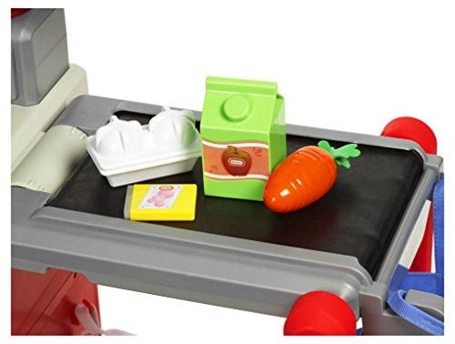 Little Tikes Shop N Learn Smart Checkout Houseware Housewa Re